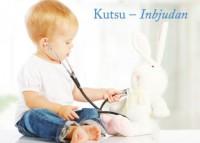 Kutsu_2016